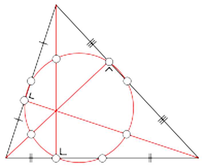 200px-Triangle.NinePointCircle.svg